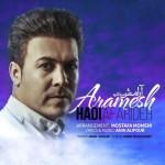 Hadi Afarideh Khoda – Aramesh -