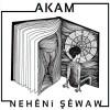 Akam – EÅžKEWTî XEM -