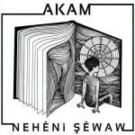 Akam – EÅžKEWTî XEM