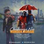 Mohsen Moradi – Cheshmaye Naz