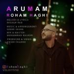 Roham Haghi – Aroomam
