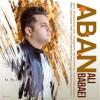 Ali Babaei – Aban -