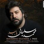Mohammad Soleymani – Paeiz
