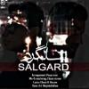 Hasan Soltani – Salgard