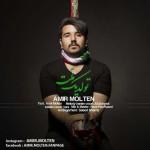 Amir Molten – Tavallode Yek Mellat -