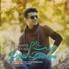 Amir Mahdi Valipour – Dooset Daram -