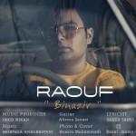 Raouf – Bi Nazir
