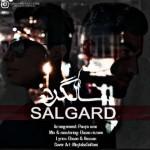 Hasan Soltani – Bargard
