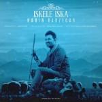 Habib Barzegar – Iskele Iska -