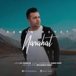 Ramin Rayat – Narahat