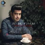 Farshad Deylami – Delam Mikhad