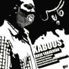 Farid Tabakhian – Kaboos -