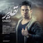 Saeed Saeedi – Taghdir