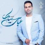 موزیک ویدیو سیامک عباسی ببین چقدر دوست دارم