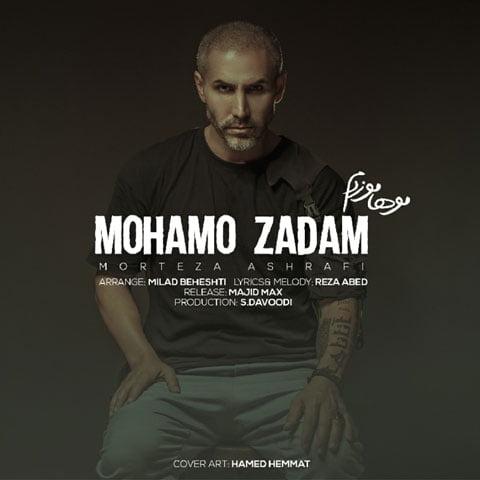 https://bir-music.com/wp-content/uploads/2019/09/Morteza-Ashrafi-Mohamo-Zadam.jpg