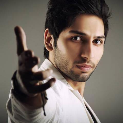Yaser Binam - Superstar - دانلود آهنگ جدید یاسر بینام به نام سوپر استار