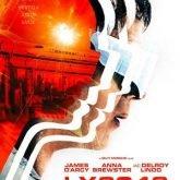دانلود رایگان فیلم ال اکس ۲۰۴۸ (دوبله فارسی)