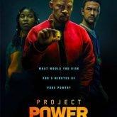 دانلود رایگان فیلم پروژه قدرت