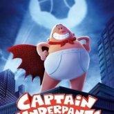 دانلود رایگان انیمیشن کاپیتان زیر شلواری