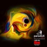 دانلود آلبوم بیکلام دیجی ایبوش پارادوکس